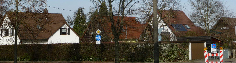 Siedlergemeinschaft Hardeck
